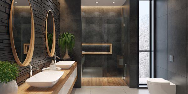 bathroom-small-1