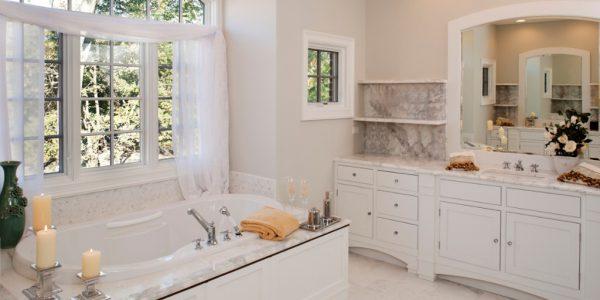 bathroom-small-2