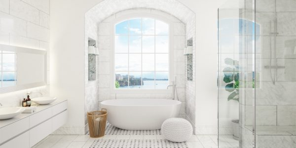 bathroom-small-3
